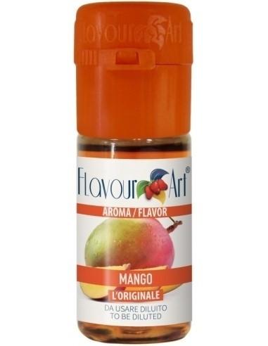 Mango Aroma concentrato