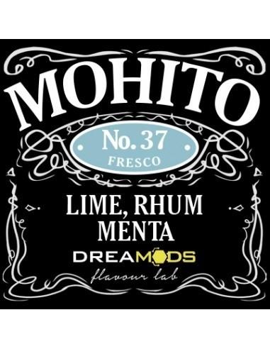 Mohito No.37