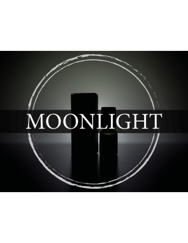 MOONLIGHT Aroma concentrato
