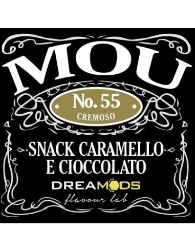 Mou No.55