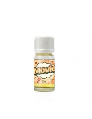 Movie Aroma concentrato
