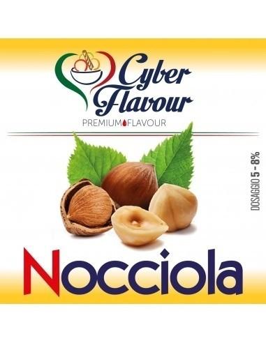 Aroma Nocciola