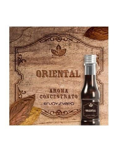 Aroma Oriental