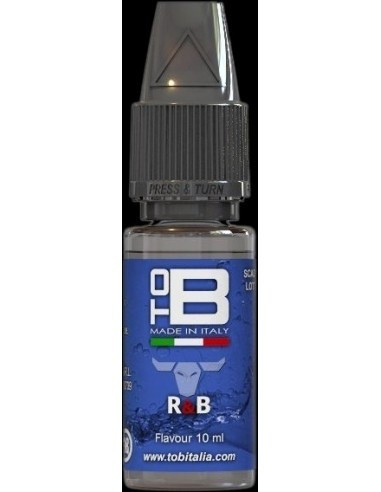 Aroma R&amp