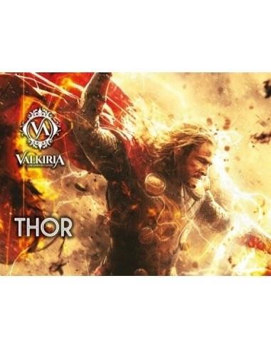 Thor Aroma concentrato