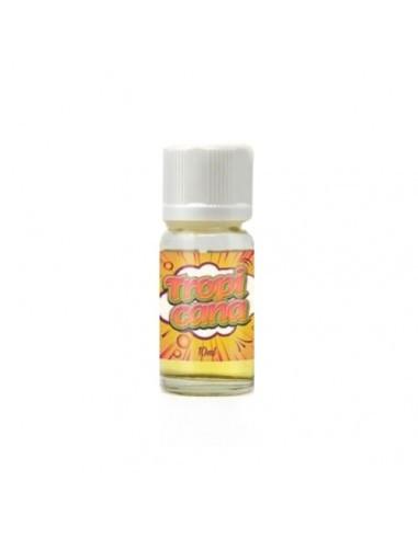 Tropicana Aroma concentrato