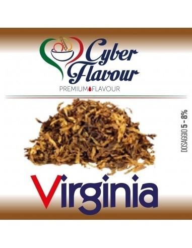 Aroma Virginia