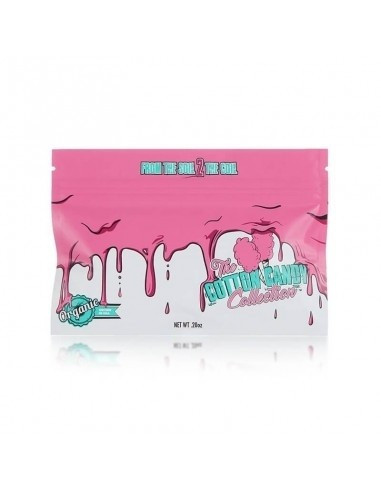 The Cotton Candy Collection 20oz