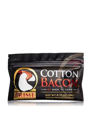Cotton Bacon Prime - Cotone