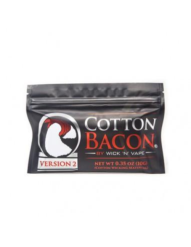 Cotton Bacon Version 2 (10g)