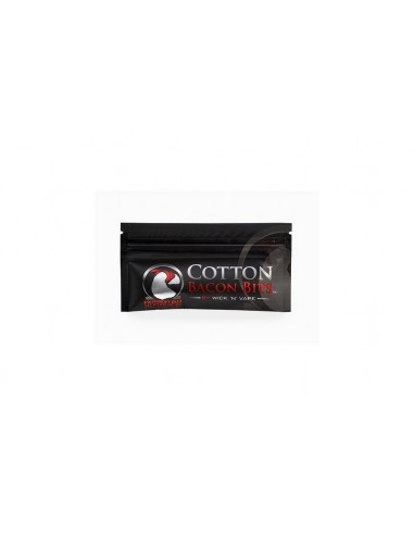 Cotone Cotton Bacon Bits