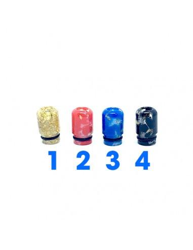 Drip Tip 510 - V11