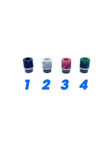 Drip Tip 510  - V13