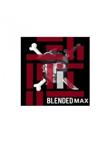 Blended Max