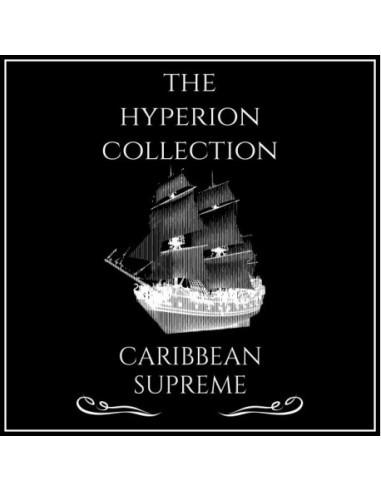 Caribbean Supreme Liquido