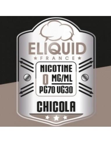 Chicola - Cola