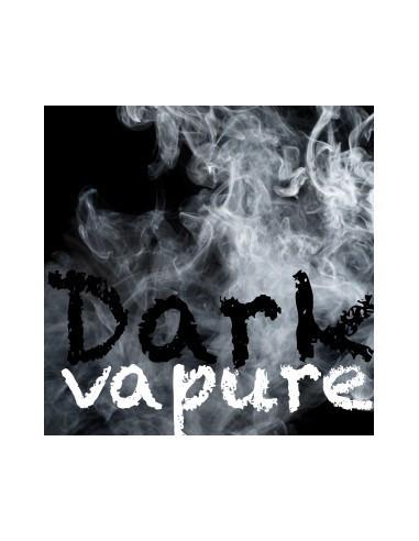 Dark Vapure