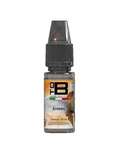 Ermes Tabacco