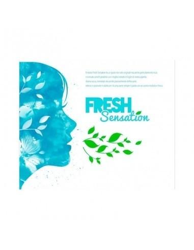 Fresh Sensation