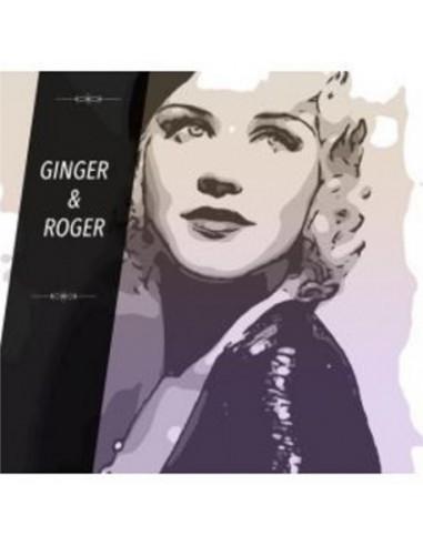 GINGER & ROGER
