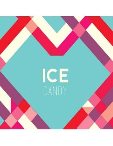 Ice Candy - Goodsmoke