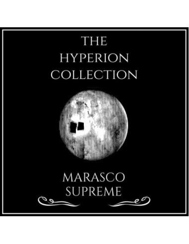 Marasco Supreme Liquido