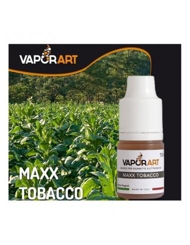 Maxx Tobacco