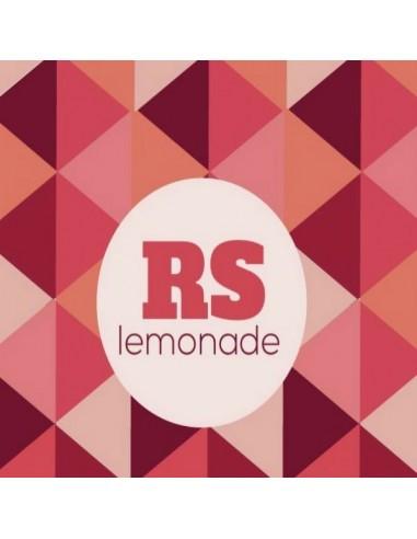 RS Lemonade - GoodSmoke