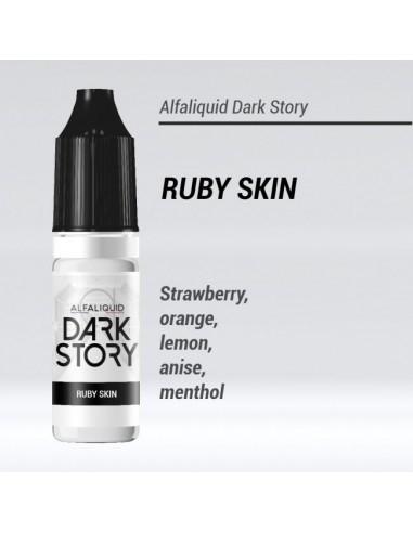 Ruby Skin