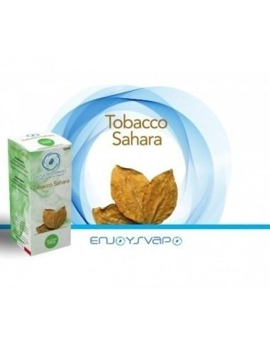 Tobacco Sahara