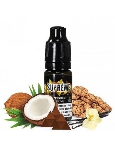 Supreme Tabacco