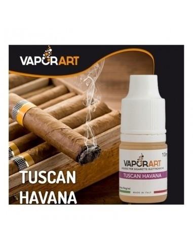 Tuscan Havana