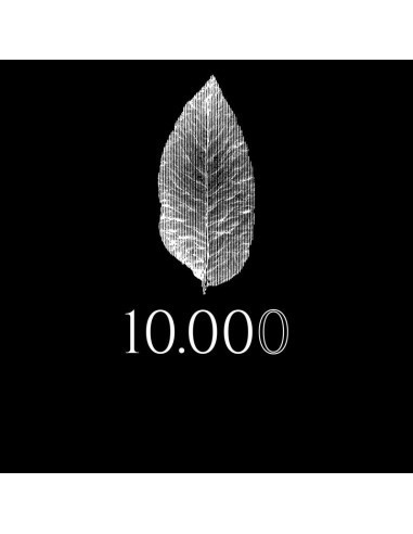 10.000 Aroma mix - Azhad Elixirs