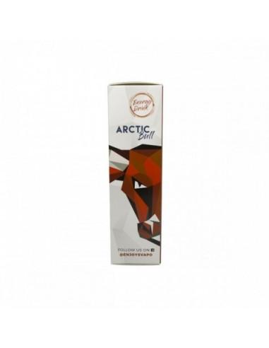 Artic Bull Aroma Mix