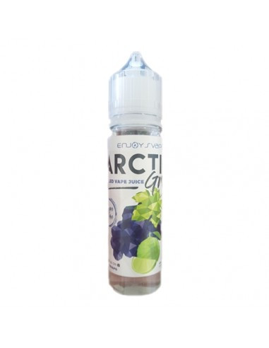 Artic Grape Aroma mix