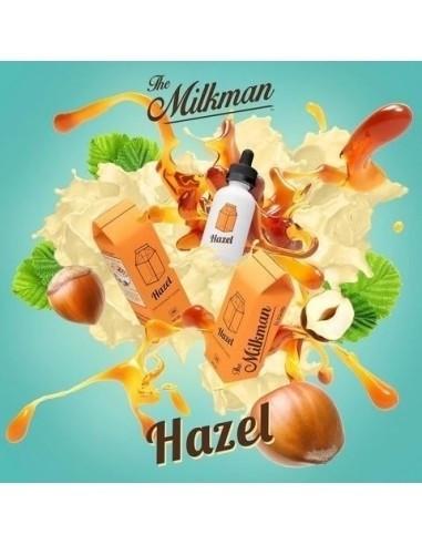Hazel Mix Series