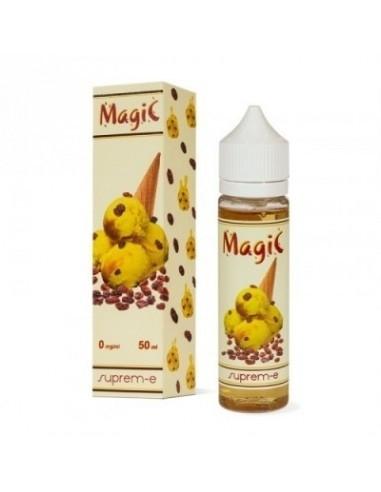 Magic Aroma Mix