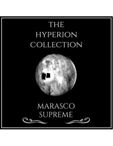 Marasco Supreme