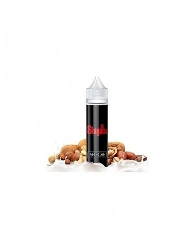 Stugats Aroma mix