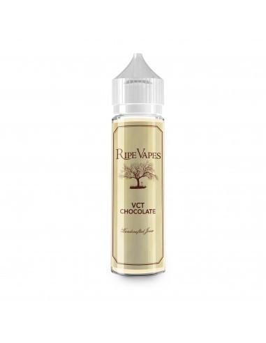 VCT Chocolate Aroma mix - Ripe Vapes