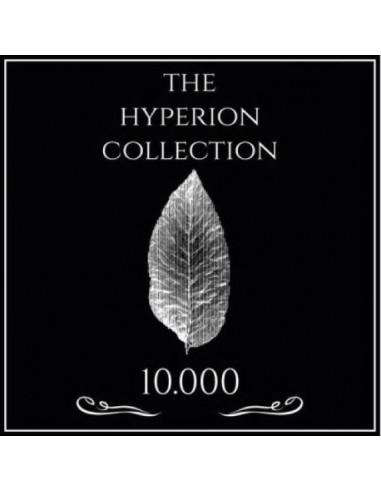 10.000 Aroma scomposto