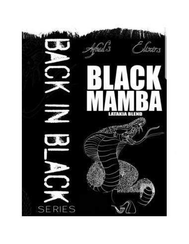 Aroma Black Mamba