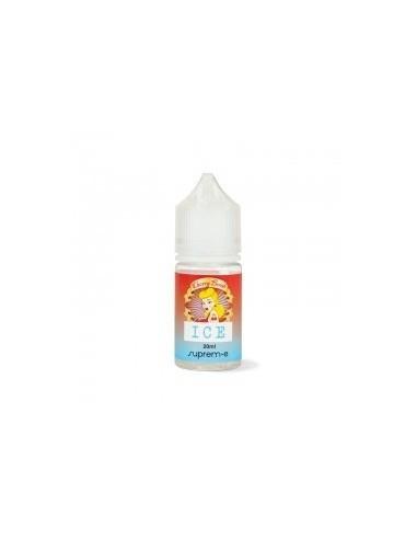 Cherry Bomb Ice Aroma scomposto