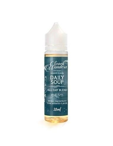 Daily Soup Aroma scomposto
