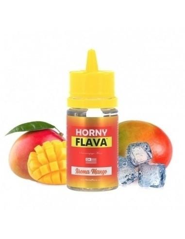Horny Mango Aroma scomposto
