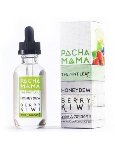 Mint Leaf HoneyDew Berri Kiwi Aroma...