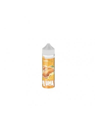 Plumky Aroma scomposto - Svaponext