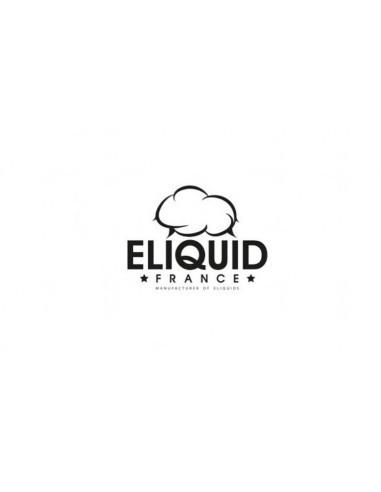 FULL VG  10ML Eliquid France