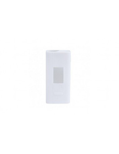 Cover Cuboid 150W-