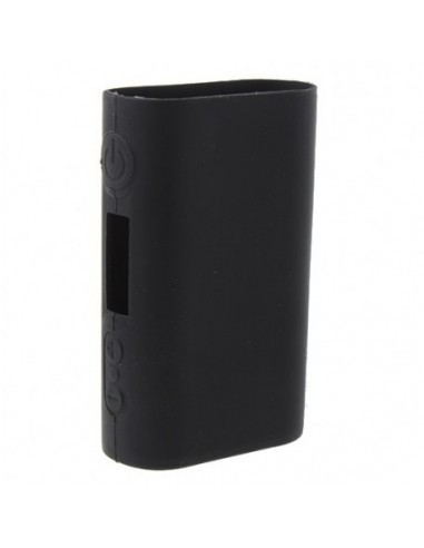 Cover iStick Power 80W